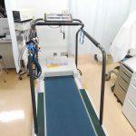 physiology_02