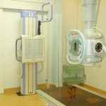 radiologydepartment_01