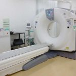 radiologydepartment_09