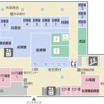 floor-map-001