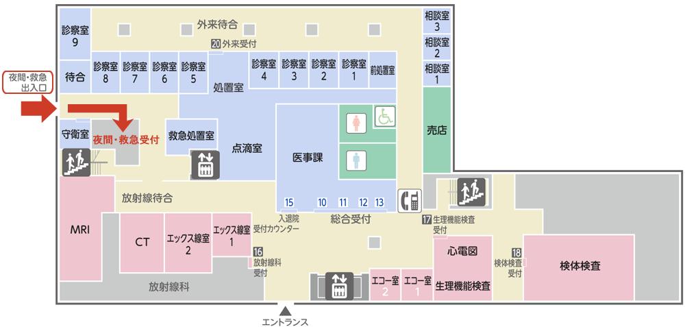 floor-map-001_yakan