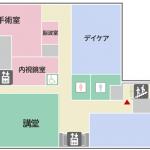 floor-map-002